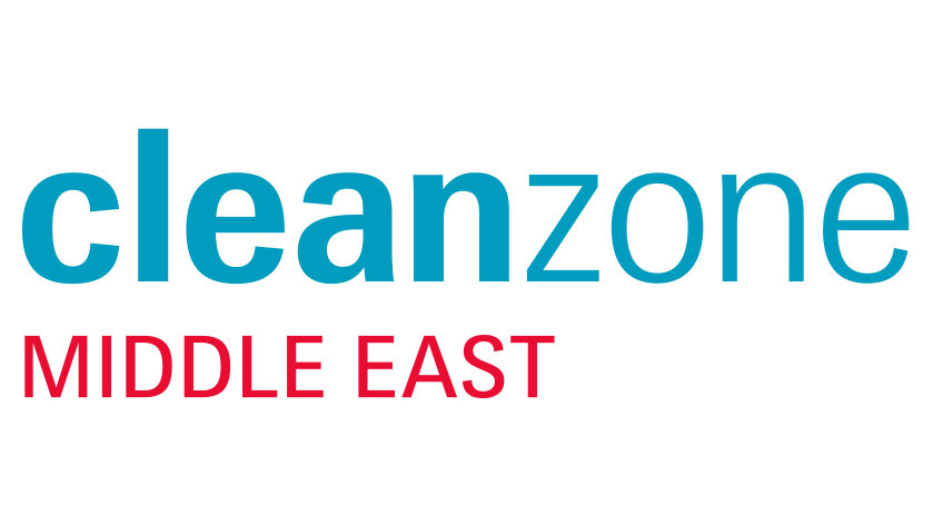 Cleanzone Middle East Logo