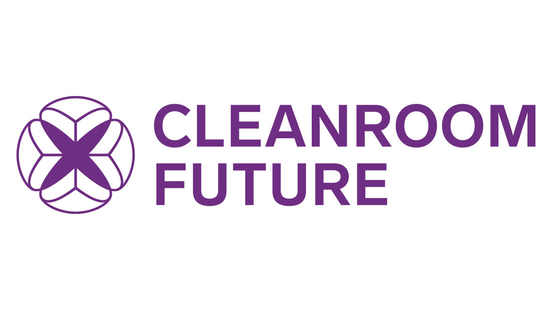 Logo Cleanroom Future Germany