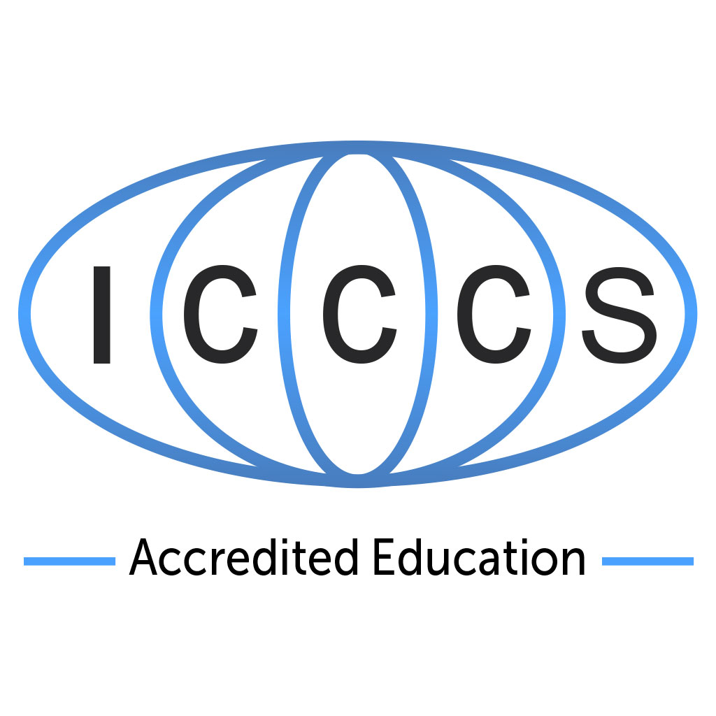 ICCCS (International Confederation of Contamination Control Societies)