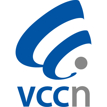 VCCN (Netherlands Contamination Control Society)